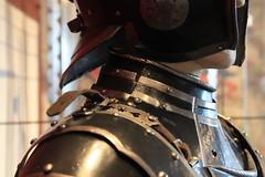 Kaiserburg (CA_Rotwang) Tags: nürnberg nuremberg bayern bavaria germany deutschland castle burg fortress schloss festung mittelalter middle ages mediveal museum culture knight ritter armour rüstung