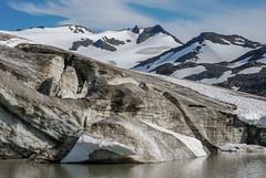 Helm Glacier (euansco) Tags: helm glacier british columbia bc canada whistler garibaldi provincial park snow ice summer 2019 wild adventure nature