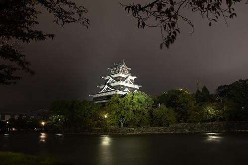 Japan 2019 Flickr-116