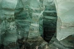 Helm Glacier (euansco) Tags: helm glacier garibaldi provincial park whistler british columbia bc canada summer snow ice wild adventure nature