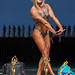 Women's Physique - Grandmasters_ Masters A_ 1st Lee Anne Henderson-2