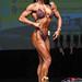 Women's Figure - Class B - 1st Jennifer Simmons-2