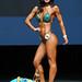 Women's Bikini - Class B - 1st Candice Yang-2-2