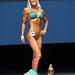 Women's Bikini - Masters A - 1st Sheri Amendt-2-2