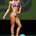 Women's Bikini - Class C - 1st Kimberly Lubinich-2-2