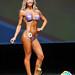 Women's Bikini - Class A - 1st Daryl Marie Bouchard-2-2