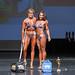 Women's Figure - Class D - 2nd Teresa Keown-1st Luana Ketting Olivier-2