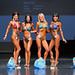 Women's Bikini - Masters A - 4th Helen Fong-2nd Candice Yang-1st Sheri Amendt-3rd Waleska Lock-2-2