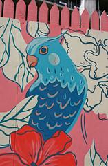 2019-10-26_13-56-45_ILCE-6500_DSC09573_DxO (Miguel Discart (Photos Vrac)) Tags: 16mmf14dcdn|contemporary017 2019 24mm artderue belgie belgique belgium bru brussels bruxelles bxl bxlove createdbydxo divers dxo editedphoto focallength24mm focallengthin35mmformat24mm graffiti graffito grafiti grafitis ilce6500 iso100 sony sonyilce6500 sonyilce650016mmf14dcdn|contemporary017 streetart