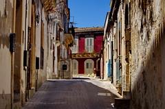 1083 Sicile Juillet 2019 - Palazzolo Acreide (paspog) Tags: palazzoloacreide sicile sicily sicilia juli july juillet 2019