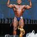 Men's Bodybuilding - Masters 40+ - 1st Ram Gill-2