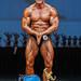 Men's Bodybuilding - Grandmasters - 1st Gary Vollhoffer-2
