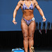 Women's Figure - Class D - 1st Luana Ketting Olivier-2