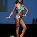 Women's Bikini - True Novice - 1st Rhoda Allie-2-2