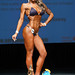 Women's Bikini - Class D - 1st Carleigh Merritt-2-2