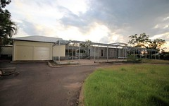 13 Squatter Court, Marlow Lagoon NT