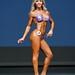 95 Daryl Marie Bouchard-2
