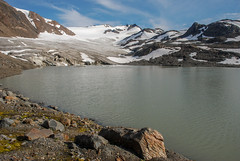 Helm Glacier (euansco) Tags: helm glacier garibaldie provincial park canada british columbia bc whistler ice snow summer 2019 wild adventure nature