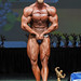 Men's Bodybuilding - Heavyweight - 1st Kyle Engelmyer-2