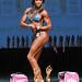 Women's Bodybuilding Masters 35+_Lightweight_- 1st Louisa Brown-2