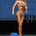 Women's Figure - Class C - 1st Michelle Rendle-2
