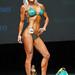Women's Bikini - Grandmasters - 1st Sheri Amendt-2-2