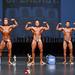 Men's Bodybuilding - Novice - 2nd Dong Soo Ham - 1st Spencer Heslep - 3rd Kin Ho Nip-2