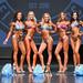 Women's Bikini - Class F - 4th Tina Grant-2nd Sarah Bogue-1st Adrienne Brand-3rd Shirin Shahsavari- 5th Mayra Fuentes-2-2