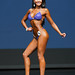 109 Lorena Gonzalez Munoz-2