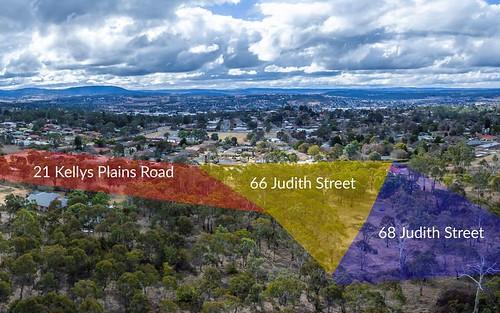 68 Judith Street, Armidale NSW 2350