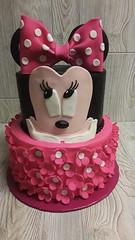 Minnie Mouse &  smash (2)