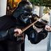 Darth Fiddler