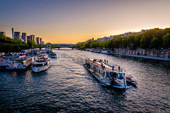 An Evening in Paris (Neil Cornwall) Tags: 2019 europe france londonuk october parisfrance september unitedkingdom windsoruk fall