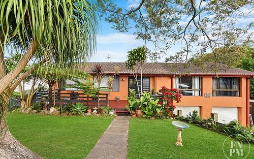 145 Lord Street, Port Macquarie NSW 2444