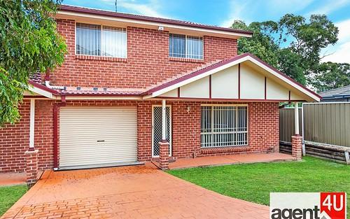 4/39 Bringelly Road, Kingswood NSW 2747