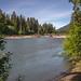 Hoh River 2