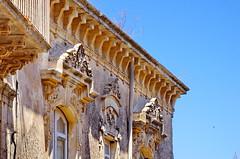 1085 Sicile Juillet 2019 - Palazzolo Acreide (paspog) Tags: palazzoloacreide sicile sicily sicilia juli july juillet 2016