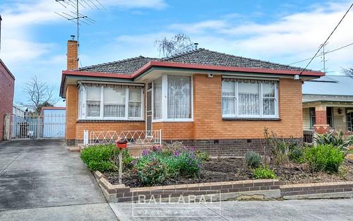 6 Trevor St, Ballarat East VIC 3350