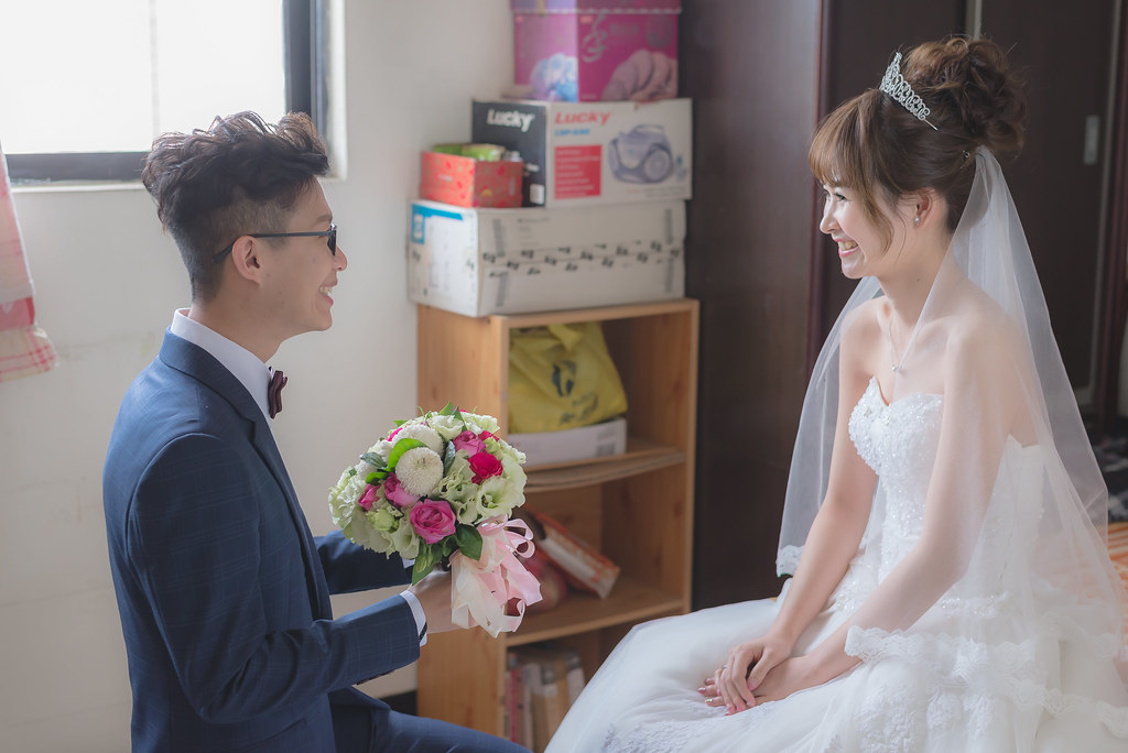 蘆竹川門子時尚美食會館婚宴拍照_094