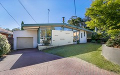 1 Dunwell Avenue, Loftus NSW