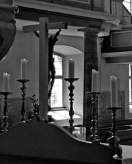 """altar <a style=""""margin-left:10px; font-size:0.8em;"""" href=""""http://www.flickr.com/photos/65089906@N00/48972241806/"""" target=""""_blank"""">@flickr</a>"""