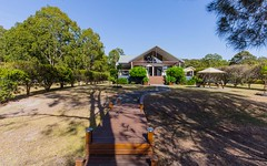 68 Whimbrel Dr, Nerong NSW