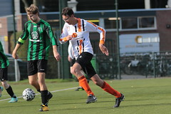 "HBC Voetbal • <a style=""font-size:0.8em;"" href=""http://www.flickr.com/photos/151401055@N04/48972378758/"" target=""_blank"">View on Flickr</a>"