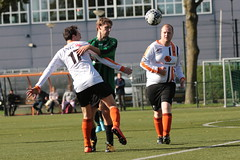 "HBC Voetbal • <a style=""font-size:0.8em;"" href=""http://www.flickr.com/photos/151401055@N04/48972380363/"" target=""_blank"">View on Flickr</a>"