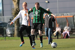 "HBC Voetbal • <a style=""font-size:0.8em;"" href=""http://www.flickr.com/photos/151401055@N04/48972382928/"" target=""_blank"">View on Flickr</a>"