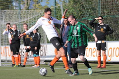 "HBC Voetbal • <a style=""font-size:0.8em;"" href=""http://www.flickr.com/photos/151401055@N04/48972383643/"" target=""_blank"">View on Flickr</a>"