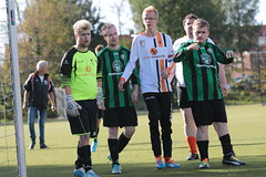 "HBC Voetbal • <a style=""font-size:0.8em;"" href=""http://www.flickr.com/photos/151401055@N04/48972385193/"" target=""_blank"">View on Flickr</a>"