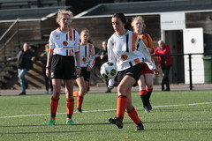 "HBC Voetbal • <a style=""font-size:0.8em;"" href=""http://www.flickr.com/photos/151401055@N04/48972420443/"" target=""_blank"">View on Flickr</a>"