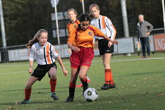 "HBC Voetbal • <a style=""font-size:0.8em;"" href=""http://www.flickr.com/photos/151401055@N04/48972421888/"" target=""_blank"">View on Flickr</a>"
