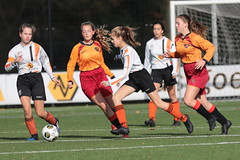 "HBC Voetbal • <a style=""font-size:0.8em;"" href=""http://www.flickr.com/photos/151401055@N04/48972422098/"" target=""_blank"">View on Flickr</a>"